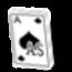 豪华接龙 Solitaire Deluxe 棋類遊戲 App Store-癮科技App