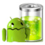 工具App|超省电电池装置 LOGO-3C達人阿輝的APP