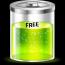 电池状态 Battery Status 工具 App Store-癮科技App