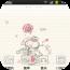 程式庫與試用程式App 你是我的魔秀桌面主题 LOGO-3C達人阿輝的APP