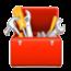 全能工具箱 工具 App LOGO-APP試玩