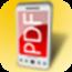 Scan2PDF汉化版 LOGO-APP點子
