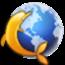 Coco Browser Coco浏览器 程式庫與試用程式 App LOGO-APP試玩