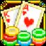 大赢家OL 棋類遊戲 App Store-癮科技App