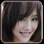 阳光女生动态桌面 程式庫與試用程式 App LOGO-APP試玩