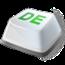 德语智能输入法 工具 App Store-愛順發玩APP