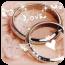 浪漫爱情动态壁纸 程式庫與試用程式 App LOGO-APP試玩