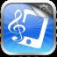 易声音 铃声编辑 工具 App Store-愛順發玩APP
