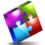 WhatIsMyIp 我的IP 書籍 App LOGO-APP試玩