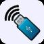虚拟数据线U盘 工具 App Store-癮科技App