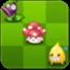 植物排排站 棋類遊戲 App LOGO-硬是要APP