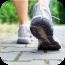 指南针 Walk Straight - Compass 工具 App Store-癮科技App