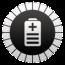 电池消耗分析 工具 App LOGO-APP試玩