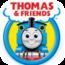 托马斯和朋友童装 程式庫與試用程式 App Store-癮科技App
