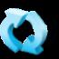 OI Update 软件升级查询 程式庫與試用程式 App LOGO-APP試玩