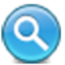 iSearch  多重搜索