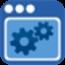 程序管理器 LOGO-APP點子