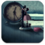悲伤止步 音樂 App LOGO-APP試玩