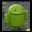 android dolls 書籍 App LOGO-APP試玩