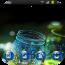 许愿闪光瓶魔秀桌面 程式庫與試用程式 LOGO-玩APPs
