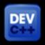 C/C++面试宝典 書籍 App Store-癮科技App