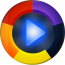 音量控制 Volume Control 工具 App Store-癮科技App