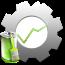 任务管理器 Task Manager 工具 App LOGO-硬是要APP