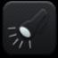 超级手电筒 工具 App Store-愛順發玩APP