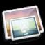 文件管理器 Touch File Manager +ad 工具 App Store-癮科技App