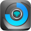 信号达人 工具 App Store-癮科技App