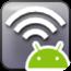 蓝牙和WiFi调试 工具 App LOGO-APP試玩