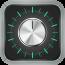 密码管理器 - 可wifi操控