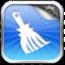 易清理 工具 App LOGO-硬是要APP