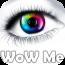 照片编辑器 工具 App Store-癮科技App