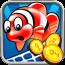 捕鱼大师 fishingmaster 動作 App Store-癮科技App