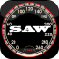 超级Android部件(看见) Super Android Widget (SAW) LOGO-APP點子