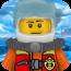 乐高:城市救援 LEGO® City Rapid Rescue