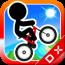 暴走自行车 賽車遊戲 App Store-癮科技App
