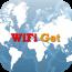 WIFI获取  WiFi @