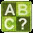 填词解锁器 工具 App LOGO-APP試玩