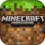 沙盘游戏 Minecraft – Pocket Edition