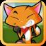 狐狸逃生 A Bandyfox Run - Crazy Fox Escape
