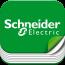 施耐德电气白皮书 Schneider Electric White Papers