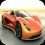 赛车游戏免费 Car Racing Games Free 工具 App Store-癮科技App