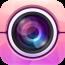 百度魔拍 攝影 App Store-癮科技App