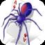 蜘蛛纸牌 Spider Solitaire 棋類遊戲 App LOGO-硬是要APP