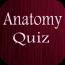 棋類遊戲App|解剖学问答 Anatomy Quiz LOGO-3C達人阿輝的APP