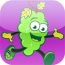 葡萄逃亡 Gary the Grape: Grape Escape