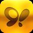 91助手 程式庫與試用程式 App Store-癮科技App