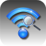 无线搜索与商务评论 WiFi Finder with Business Reviews
